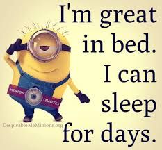 44 Ideas for quotes funny minions sleep Funny Jokes, Hilarious, Funny Minion, Funny Sayings, Minions Minions, Minion Face, Minion Jokes, New Quotes, Life Quotes