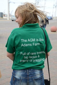 1000 images about yfc agm 2014 on pinterest blackpool