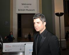 British Museum, Film, Movie, Movies, Film Stock, Film Movie, Film Books, Films