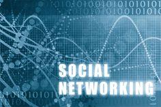 Redes Sociales: Profesionales y Generalistas