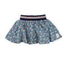 3f9a582c0c5 Noa Noa Miniature skirt short,Alesan. Petitefashion.dk · Nederdel · Small  rags nederdel