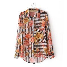 Barato blusa tamanho, comprar qualidade blusa tamanho diretamente de fornecedores da China para blusa tamanho, blusa das senhoras, blusa preta