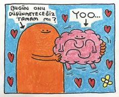 Funy Memes, Mood Pics, Snoopy, Stickers, Comics, Aga, Fictional Characters, Cartoons, Fantasy Characters