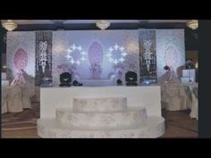 Hanin wedding 0504853332