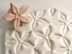 gary jackson pottery | ... Clay Ceramics Pottery Metal Clay Fondant Cookies. $12.95, via Etsy