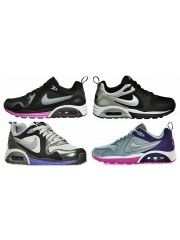 http://marsiconuovo.lovendoperte.it/index.php/nike-air-max-trax-631763-001-002-003-007-donna-pelle-leather-casual-trainers-ginnastica-woman-girl-ragazza-running-footing-sport-new-originals.html