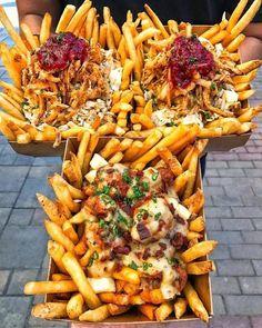 Находите (и сохраняйте!) свои собственные изображения и видео в We Heart It. Food tasty appetite fastfood fried potato chicken burger pizza