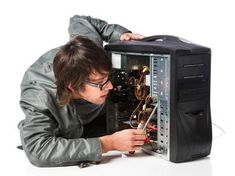 Learn new skills with wide selection of self-paced courses covering PC Repair Electronics Smartphone Repair Computer Networking A+ Technology Photovoltaic Systems & More! All Courses Are Updated With The Latest Technology Learn New Troubleshooting Skills Or Change Your Career Path. #bestonlinecomputersciencecourses #SmartphoneRepair