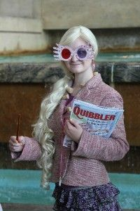 diy-harry-potter-halloween-costume-luna-lovegood