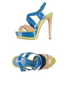 DIOR Sandals. #dior #shoes #sandals