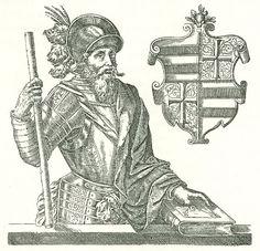 danmarkshistorien.dk :: Grevens Fejde 1534-36 Vikings, Oldenburg, Reformation, 17th Century, Warfare, Hero, Christian, Pictures, Book