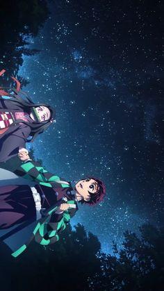 Cute Anime Profile Pictures, Cool Anime Pictures, Cute Anime Pics, Anime Love, Dream Anime, Demon Slayer, Slayer Anime, Anime Art Girl, Manga Art