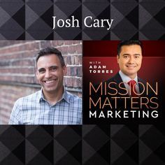 PodMax is on a mission to bring podcasting to the masses. In this episode, Adam Torres and Josh Cary, Co-Founder of PodMAX & Podcast Host and Founder of Hidden Entrepreneur, explore PodMax and how it's growing the podcasting community. Save My Life, Save Me, The Uncanny, Co Founder, Digital Media, Itunes, Entrepreneur, Bring It On, How To Apply