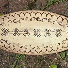 Mísa oválná - AM-keramika Ceramic Art, Ceramics, Stone, Outdoor Decor, Home Decor, Ceramica, Pottery, Rock, Decoration Home