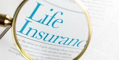 What is health insurance? - Choose Home Insurance Quotes - Auto Car Lawyer Top Life Insurance Companies, Life Insurance Cost, Affordable Life Insurance, Universal Life Insurance, Buy Life Insurance Online, Cheap Car Insurance Quotes, Whole Life Insurance, Health Insurance, What Is Health