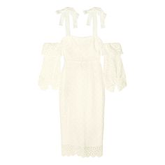 Rebecca Vallance Net-A-Porter Pulitzer Lace Dress 800