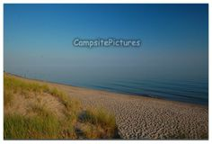 Long Point Provincial Park, Camping in Ontario Parks Camping Ideas, Camping Hacks, Ontario Parks, Places To Visit, Canada, Activities, Beach, Water, Summer