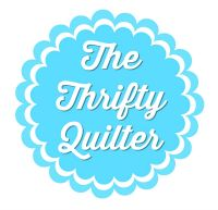 An Introduction to The Thrifty Quilter Sewing Techniques, The Help, Stitching, About Me Blog, Challenges, Posts, Quilts, Random, Projects