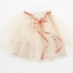tutu skirt. need this in my size