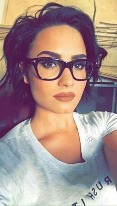 celebrity-short-hair-to-looking-great-today.jpg celebrity-short-hair-to-looking-great-today.jpg Length BOBs 2018 celebrity-short-hair-to-looking-great-today.jpg Related posts:Versatile Short Bob Haircuts for Women to Wear in 2020 Cabelo Demi Lovato, Demi Lovato Short Hair, Demi Lovato Haircut, Demi Lovato Hair Color, Demi Lovato Makeup, Demi Lovato Style, Cute Hairstyles For Short Hair, Celebrity Hairstyles, Curly Hair Styles