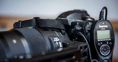 Nikon, Headset, Headphones, Electronics, Cameras, Pictures, Headpieces, Headpieces, Hockey Helmet