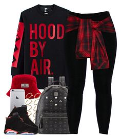 """""""Jumpman 