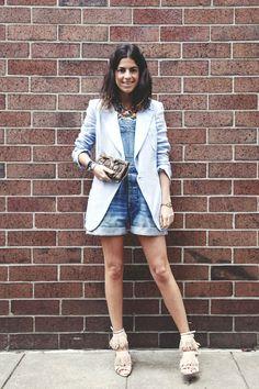 New on TMR, overalls. http://bit.ly/IsVyBK