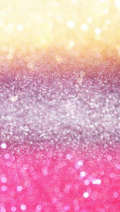 Sparkly wallpaper girl girly pink sparkle wallpaper image by on sparkly wallpaper iphone 6 plus Pink Sparkle Wallpaper, Pink Wallpaper Iphone, Mobile Wallpaper, Heart Wallpaper, Cute Backgrounds, Phone Backgrounds, Cute Wallpapers, Wallpaper Backgrounds, Pink Sparkles