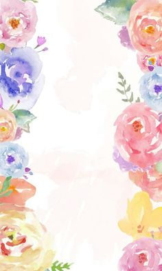 Wallpaper/background roses