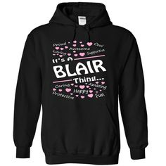 #Sportst-shirt... Nice T-shirts  Worth :$39.ninety ninePurchase Now    Low cost Codes   View pictures & photographs of BLAIR - THING t-shirts & hoodies:In the event you don't completely love our design, you'll be able to SEARCH your favourite one through the use....
