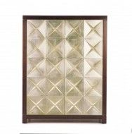 Purchsed-114001 Atelier Cabinet | Minnesota Bolier & Company Showroom