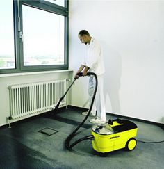 Cleaning Services in your Local area - http://www.cleantown.co.uk