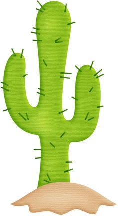 5 de Mayo Fiesta México elementos manualidades ideas