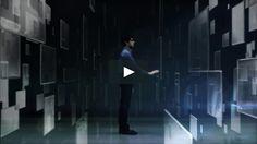 Client_Samsung Production Company_dextor
