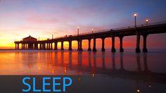 8 Hour Sleep Music Delta Waves: Music To Help You Sleep, Deep Sleep, Bea...