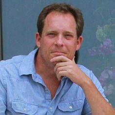 Brian J. Authors, Twitter, Writers