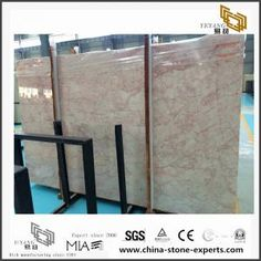 Find complete details about Luxury New Rose Cream Marble Slabs for Bathroom Decoration(YQN-092609) .Rose Cream,Rose Cream Marble China,Rose Cream Marble Slab suppliers,Rose Cream Slab,Rose Cream Marble Slab  - China Stone Factory Supply China Countertops,China Granite,China Marble