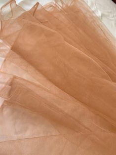 Items similar to nude tan pink style tulle fabric, mesh lace fabric, bridal tulle lace fabric on Etsy Tulle Curtains, Tulle Fabric, Tulle Lace, Mesh Fabric, White Lace Fabric, Embroidered Lace Fabric, Crocheted Lace, Tutu, Rose Beige