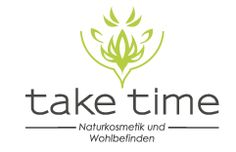 Ostern bei Take Time Spa, Beauty, Organic Beauty, Feel Better, Beleza
