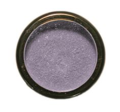 Gorgeous DIY Mineral Eye Shadows with so many colour options!