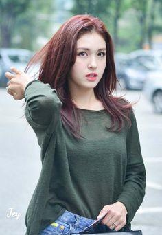 IOI Somi
