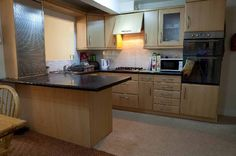 8 bed student house to let Near university, Plymouth - ref: 135482