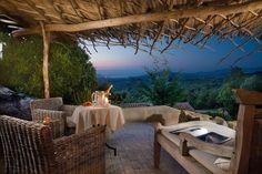 Petra Segreta Resort & SPA Eco friendly luxury hotels, Italy, Sardinia enjoy the luxury of Spa on-site , Sea Views & Restaurant