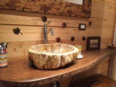 legno.....................bagno rustico legnoeoltre.altervista.org