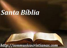 Santa Bíblia