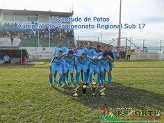 Portal Esporte São José do Sabugi: Juventude vence São José e é campeão do Campeonato...