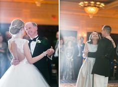 Cables-Caldwell_Wedding-563.1