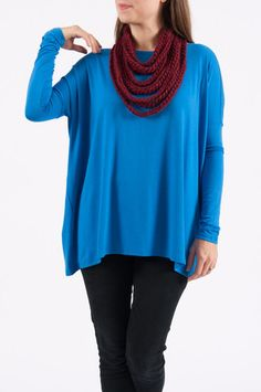 Most Current Obsession- piko 1988  $36.00 love these shirts! Pink Coconut!