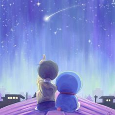 Browse //Doraemon// collected by Kyo and make your own Anime album. Cartoon Wallpaper Hd, Galaxy Wallpaper, Disney Wallpaper, Doraemon Stand By Me, Doremon Cartoon, Doraemon Wallpapers, Xmax, Cartoons Love, Cute Disney