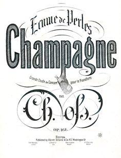 [champagnegfairy004.jpg]